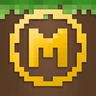 WiKi for Minecraft – Free Videos and Live Streams. Discover All Secrets! Hack Online