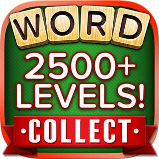 Hack Tool Word Collect: Word Games