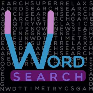 Cheats and Hacks for Word Seek: find hidden words