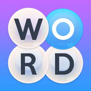 Word Serenity: Relaxing Games Hack Online – Leadership