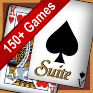 150+ Card Games Solitaire Pack Cheats