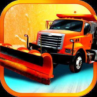 3D Snowplow City Racing and Driving Game with Speed Simulation by Best Games FREE Hack Mod