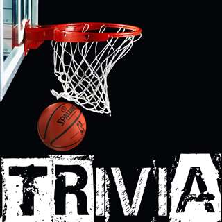Cheats and Hacks for Basketball Super Star Trivia Quiz - For NBA