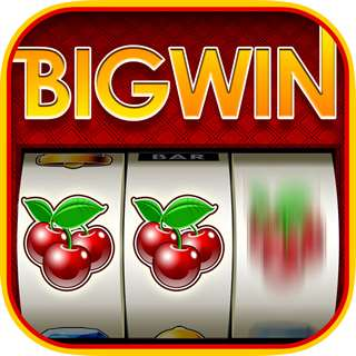 Big Win Slots™ - Slot Machines Unlimited Generator
