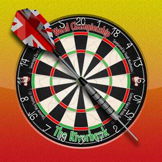 Cheat Codes for Bulls i 3D Darts