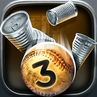 Can Knockdown 3 Hack Online