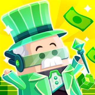 Cheat Codes for Cash, Inc. Fame & Fortune Game