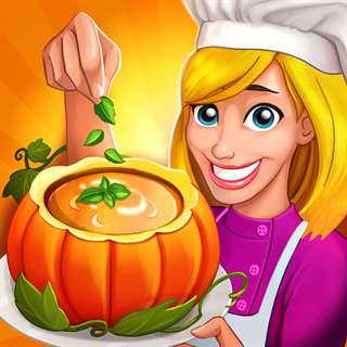Chef Town Cheat Tool Online