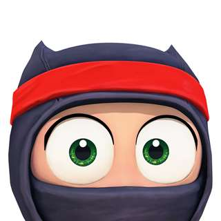 Cheats and Hack for Clumsy Ninja – Leadership