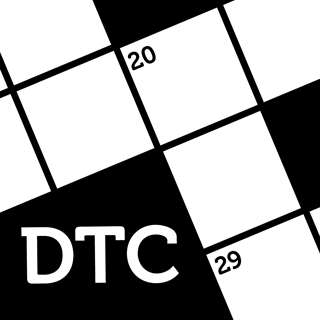 Daily Themed Crossword Puzzle Unlimited Everything