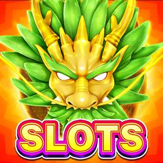 Dragon King Slots Free Generator