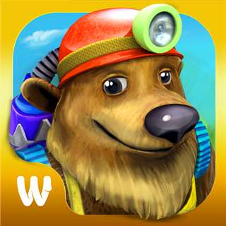 Farm Frenzy 3: Russian Village Cheat Tool Online