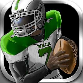 GameTime Football with Mike Vick Hacks