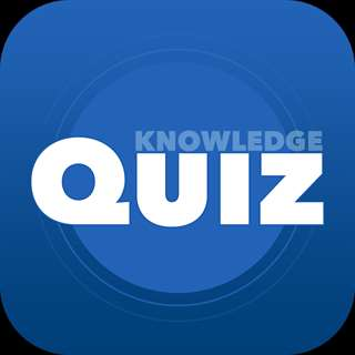General Knowledge Quiz ! Unlimited Everything