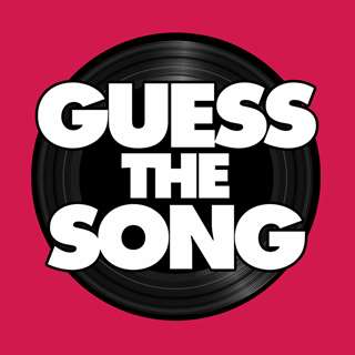 Guess The Song! Hack Generator