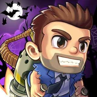 Cheats and Hacks for Jetpack Joyride