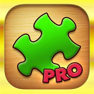 Cheats and Hacks for Jigsaw Puzzle Pro
