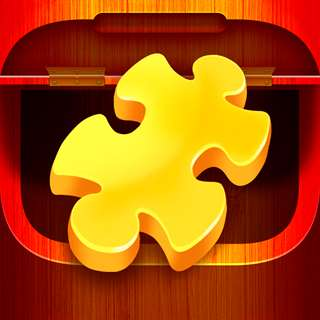 Jigsaw Puzzles - Puzzle Games Cheat Codes