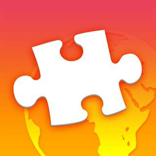 Jigsaw : World's Biggest Jig Saw Puzzle Hack Tool