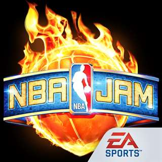 NBA JAM by EA SPORTS™ Free Generator
