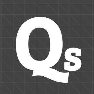 Party Qs - Questions App Cheat Codes