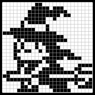 Picross galaxy (nonogram) Cheat Tool Online