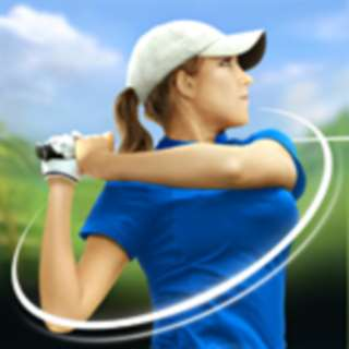 Pro Feel Golf Unlimited Everything