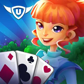 Solitaire Family World Hacks and Cheats – Leadership