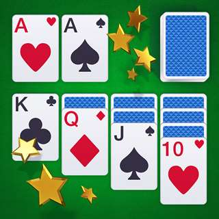 Super Solitaire – Card Game Cheats