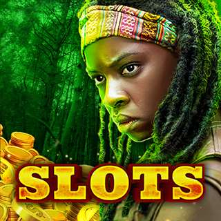 The Walking Dead Casino Slots Unlimited Generator