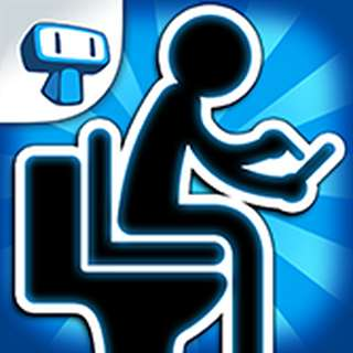 Cheats for Toilet Time: Crazy Mini Games – Leadership