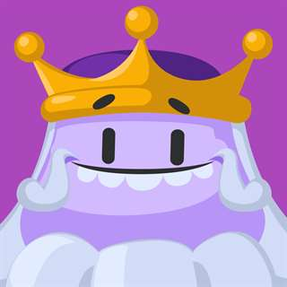 Trivia Crack Kingdoms Hack Online