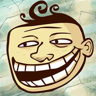 Cheats and Hacks for Troll Face Quest Unlucky