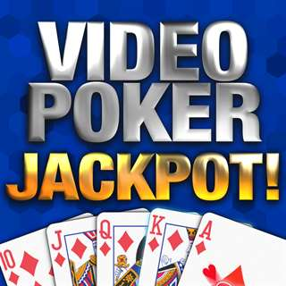Video Poker Jackpot! Unlimited Generator