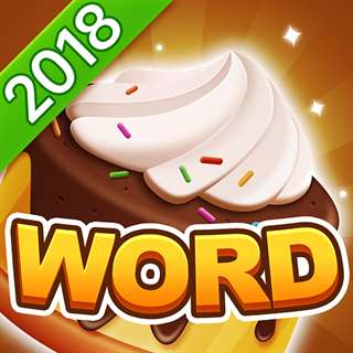 Cheats and Hacks for Word Puzzle 2018
