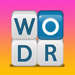 Word Stacks Hack Mod