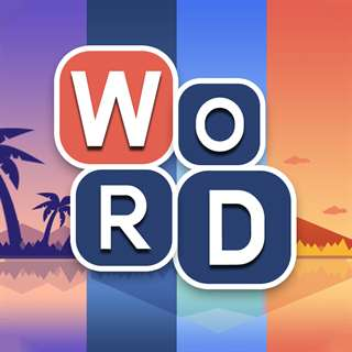 Word Town: New Crossword Games Unlimited Generator