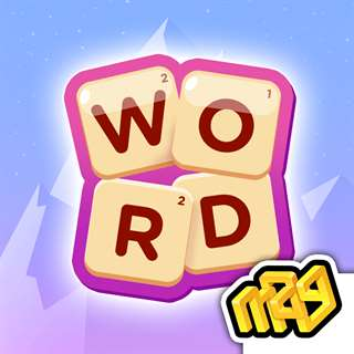 Wordzee! Hack Tool – Leadership