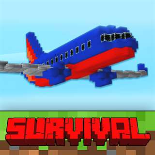 Cheat Codes for Aircraft Survival: Flight Simulator Planes Game