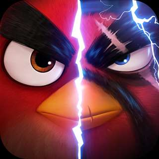 Angry Birds Evolution Cheat Codes