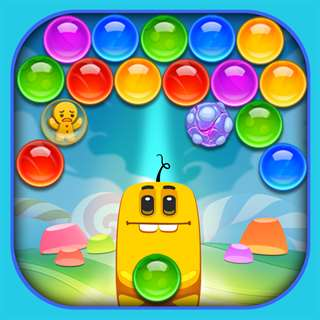 Candy Pop! - Bubble Shooter Hack Tool