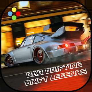 Cheat Codes for Car Drifting: Drift Legends 3d