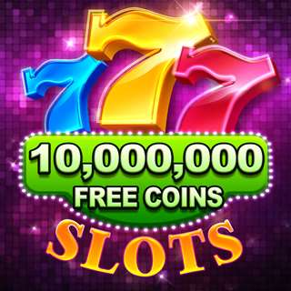 Clubillion™ - Casino 777 Slots Cheat Tool Online