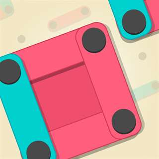 Dots and Boxes: Multiplayer Cheats