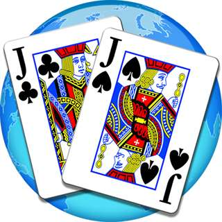 Euchre - Play online & offline Cheats and Hacks – Leadership