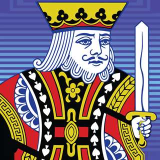 FreeCell Solitaire Card Game Cheats