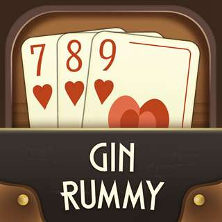 Grand Gin Rummy: Fun Card Game Hack Mod