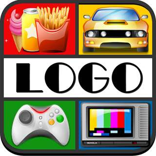 Guess the Logo (Logo Quiz) Unlimited Generator
