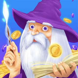 Cheat Codes for Idle Wizard School - Idle Game