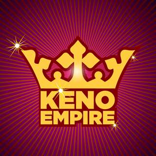 Hacks Online Keno Empire